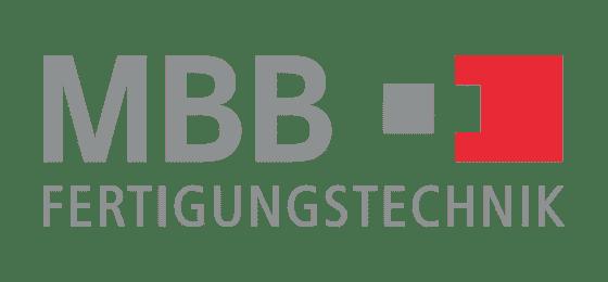 MBB Fertigungstechnik